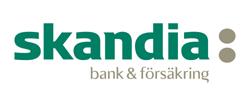 skandia_l