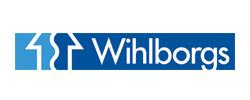 wihlborgs_l