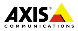 axis_l