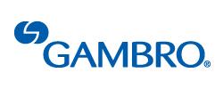 gambro_l