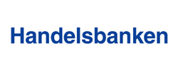 handelsbanken_l