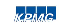 kpmg_l