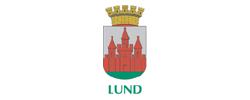 lund_l