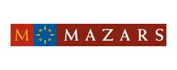 mazars_set