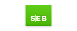 seb_l