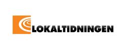 lokaltidningen_l