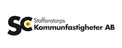 staffanstorp_fast