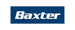 baxter_logo_s