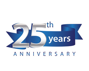 25 år LNC