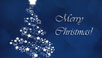 christmas-2866377_960_720