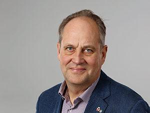 Christer Wallin